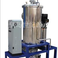 反冲洗过滤器稳定高效净化设备