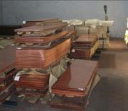 QSi13硅青铜板