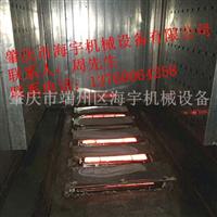 供应订做非标烤箱规格尺寸可定制