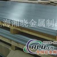 HDA34铝板,HDA34是什么材料