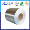 Claded fin aluminum foil