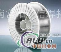 不銹鋼3Cr13焊絲