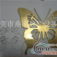 优质铝塑板开槽机13652653169