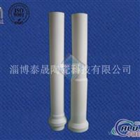 厂家定做保温好钛酸铝升液管