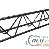 可拆卸(装配)式钢筋桁架楼承板