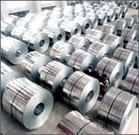 供应3003防锈铝带,耐腐蚀铝卷