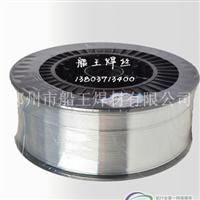 纯铝焊丝SAL3