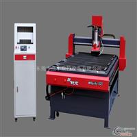 自动铝型材切割机13652653169