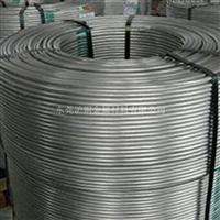 2024、7075螺絲用、柳丁用鋁線