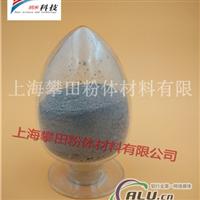 纳米锌粉,  超细锌粉