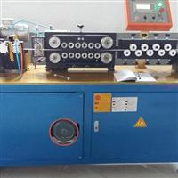 铝管开料机、空调管下料机价格