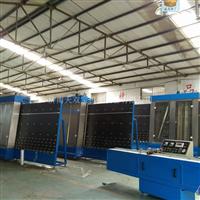 LBP1800中空玻璃自动生产线