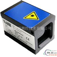 测量频率达30KHz激光测距传感器