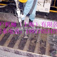 原厂直销平户铸件浇冒口划分器