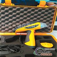 手持式光谱仪,金属元素分析仪