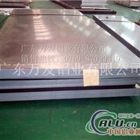 2024耐高温铝板品质优