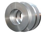 耐冲压5052铝合金带现货直销