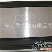 5056氧化铝板性能