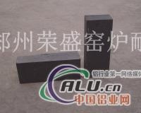 高抗热震碳化硅砖