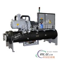 青風制冷表面處理專用防腐熱泵