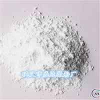 沉淀硫酸钡性能