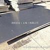 供应锻造铝LD10拉伸铝板现货价