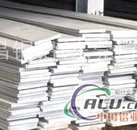6082铝排厂家生产6082铝合金排
