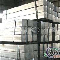 大量现货西南铝LY2铝棒批发价格