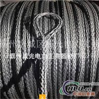 起重机钢丝绳,起重机钢丝绳
