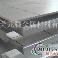 5083铝板,铝棒