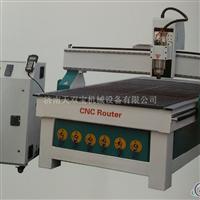 标准型木工雕刻机HS1325家具用