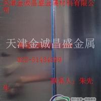 深圳6061超厚铝板6061铝板