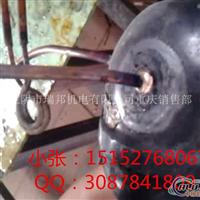 供应铜管焊接设备