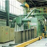 鋁型材表面處理設備