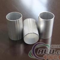 山东工业型材工业铝型材邦泰
