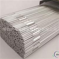 进口铝焊条 进口铝焊丝