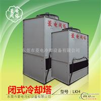 正品_500吨节能超低噪音冷却塔