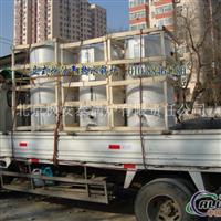 3吨燃气热水锅炉配套辅机齐全