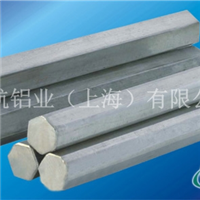 高等西南铝2A06铝棒密度多少