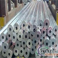 2014厚壁铝管品质优