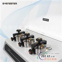 透氧仪思克测试透氧仪_GTR透氧仪