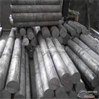 上海6082铝板6082铝棒生产价格
