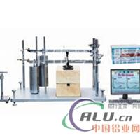 供应JZC3微机胶质层测定仪