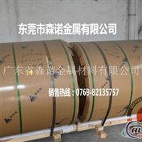 6063t5铝管单价