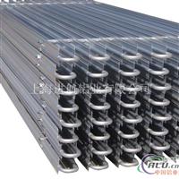 超硬西南铝7020铝排价格优惠