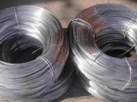 高拉力铝线、5052环保铝线