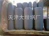 熔鋁石墨坩堝,熔鋁石墨坩堝廠
