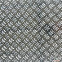5052H32铝合金花纹铝板