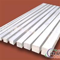 品质保证供应高等03方铝棒低价促销