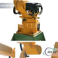 工业机器人,生产工业机器人